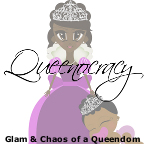 Queenocracy